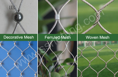 desigh park fence, decorative fence.jpg
