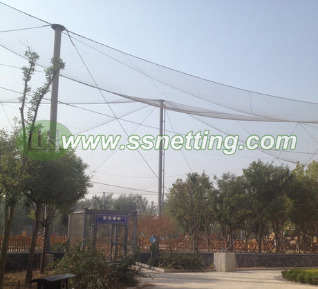 bird park fence netting.jpg