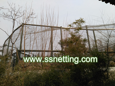 zoo protective net, zoo safety fence.jpg