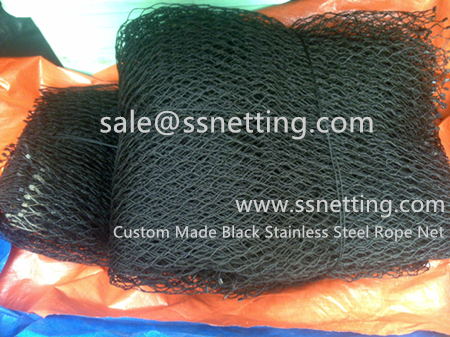 blace stainless steel wire rope net.jpg