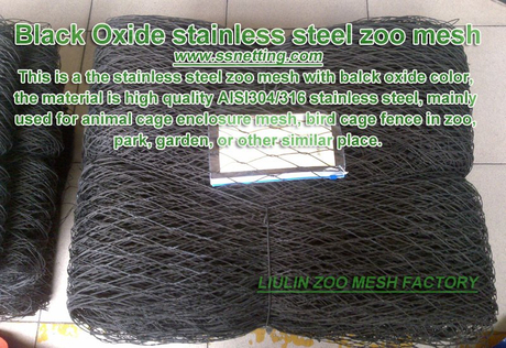 Black Oxide stainless steel zoo mesh.jpg