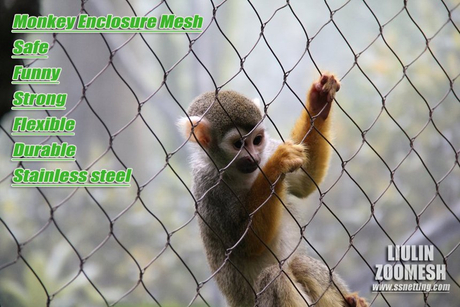 monkey enclosure mesh-01.jpg