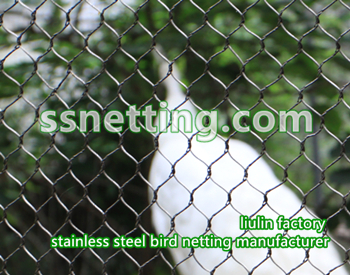 stainless steel bird netting.jpg