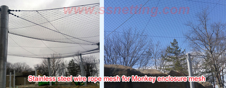 monkey enclosure mesh advantages.jpg