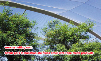 Safari park installation stainless steel wire rope mesh products-200.jpg