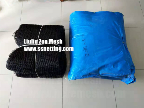 Black-stainless-steel-cable-mesh-order_2.jpg