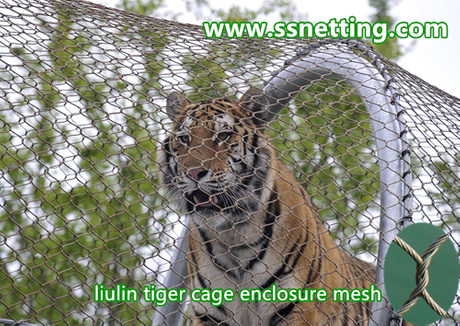 wire rope tiger mesh.jpg