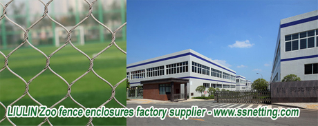 LIULIN stainless steel zoo mesh supplier.jpg